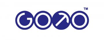 GoTo_logo_TM