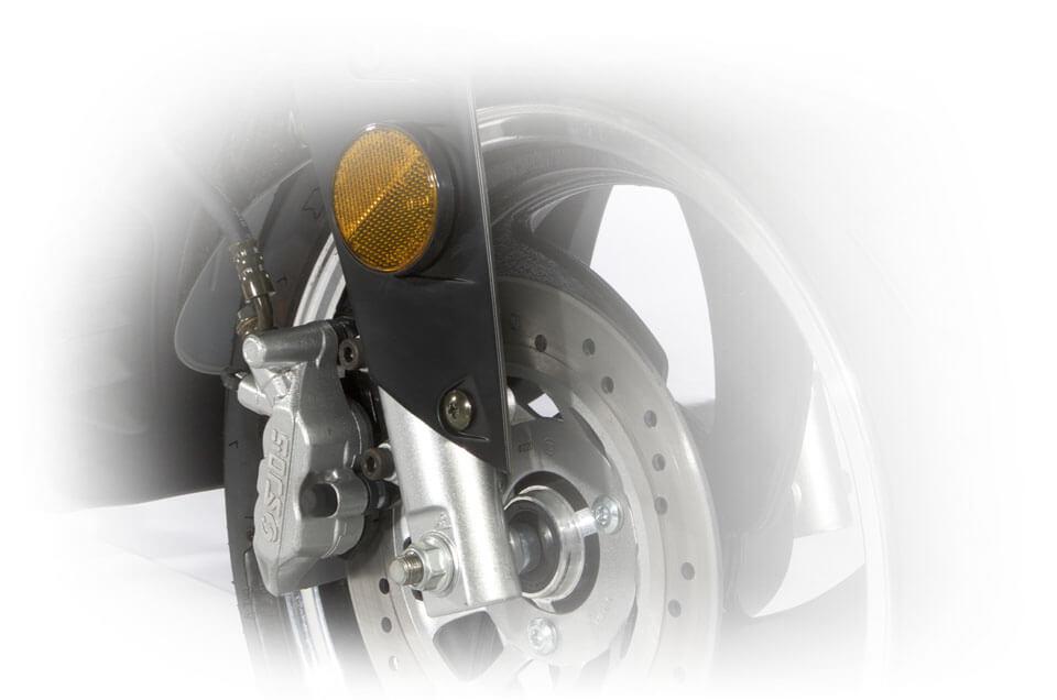 Blitz brakes (2)