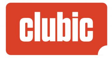 Logo_Clubic_Wikipedia